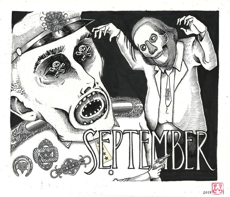 """https://flic.kr/p/VXXQG8 