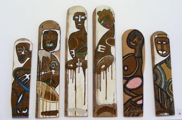 Hemi Kiwikiwi Kura Gallery Maori Art Design New Zealand Multi Media Artist He tangata he tangata he tangata
