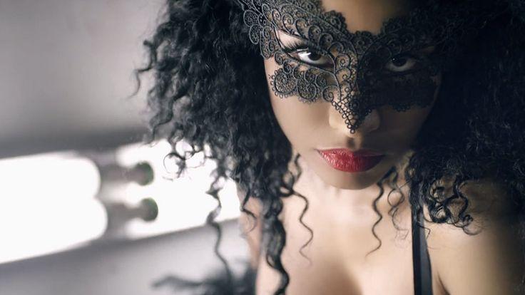 Nicki Minaj feat. Drake, Lil Wayne
