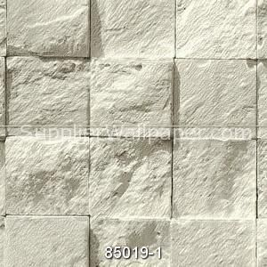 Stone Touch, 85019-1