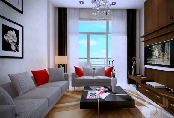 Are you planning to #purchase #Residential & #Commercial #Properties in #Noida? If yes, Feel free to get in touch with us at Big Towers to get affordable #deals.