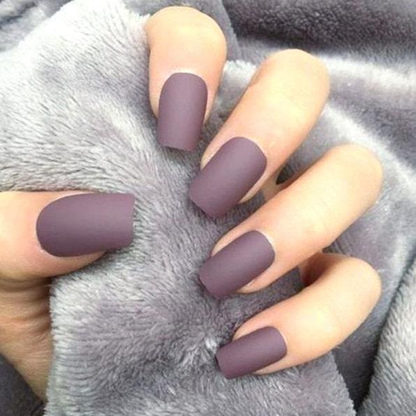 Beautiful In 2020 Uv Gel Nail Polish Uv Gel Nails Gel Nail Polish