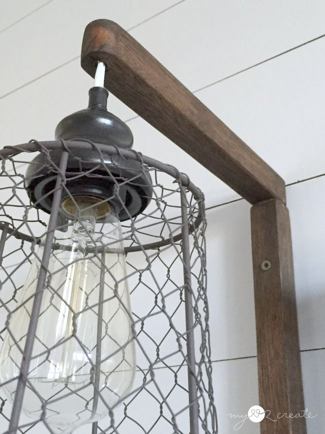 The 25+ best Plug in pendant light ideas on Pinterest ...