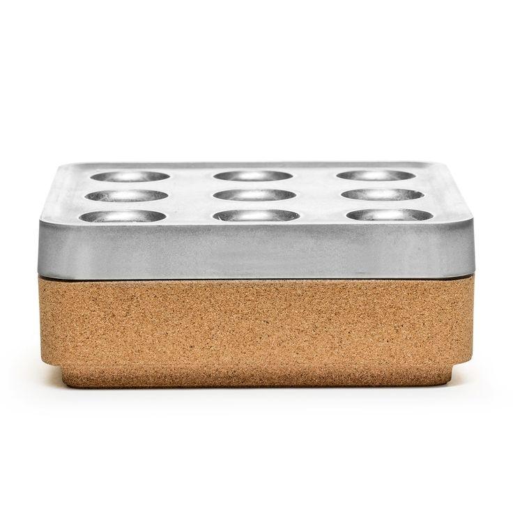 Stumpastaken skål från Born in Sweden. En skål som du har under Stumpastaken och i de...