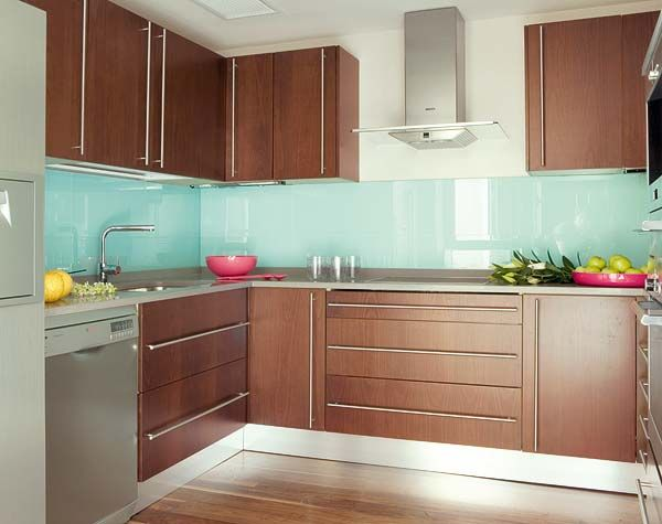 Mejores 117 imágenes de cocinas en Pinterest   Almacenaje de cocina ...