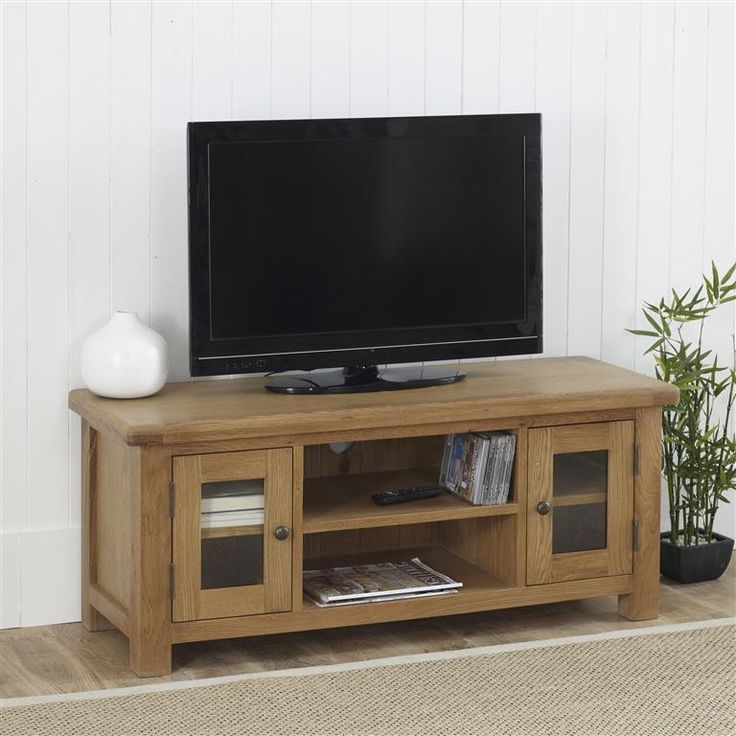17 Best Ideas About Small Tv Unit On Pinterest Wall