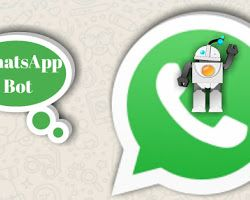 [Auto Reply For WhatsApp] How To Create Personal WhatsApp Bot