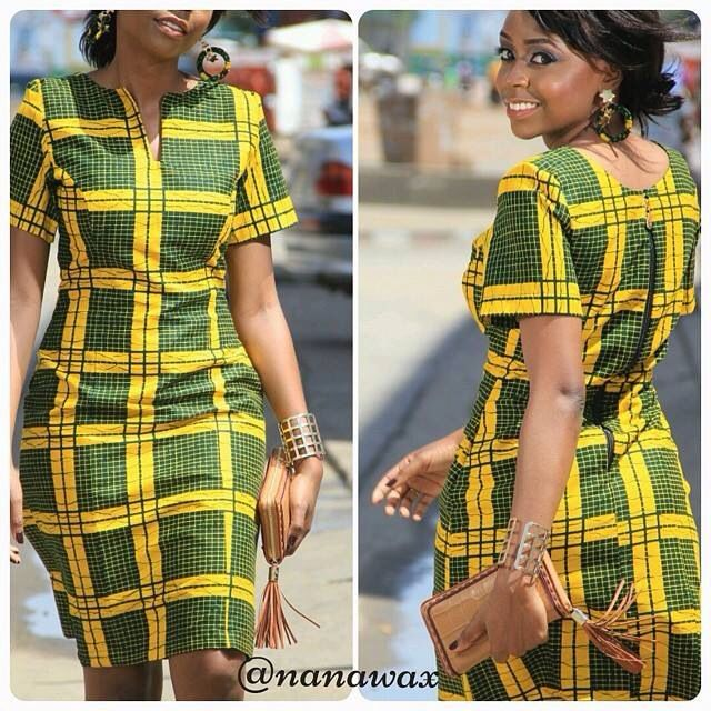 Nanawax Latest African Fashion, African Prints, African fashion styles, African clothing, Nigerian style, Ghanaian fashion, African women dresses, African Bags, African shoes, Nigerian fashion, Ankara, Aso okè, Kenté, brocade etc ~DK