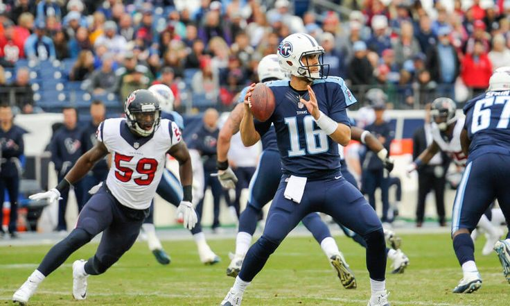Injured right thumb sidelines Titans QB Matt Cassel = With Marcus Mariota firmly entrenched as the starter in Tennessee, veteran Matt Cassel will serve as the backup in 2017. On Tuesday, Titans head coach Mike Mularkey announced that.....