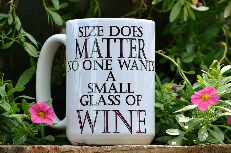 For the wine lover in the house.  Your name can be added to the wine glass as you can see in photos #3 and #4 or it can also be added down on the base