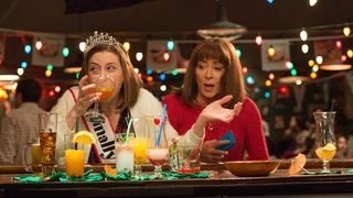 Watch The Middle TV Show - ABC.com