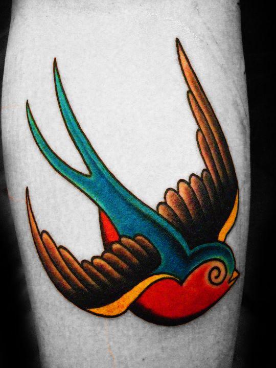Posible tatuaje, o por lo menos la idea de lo que me quiero hacer.