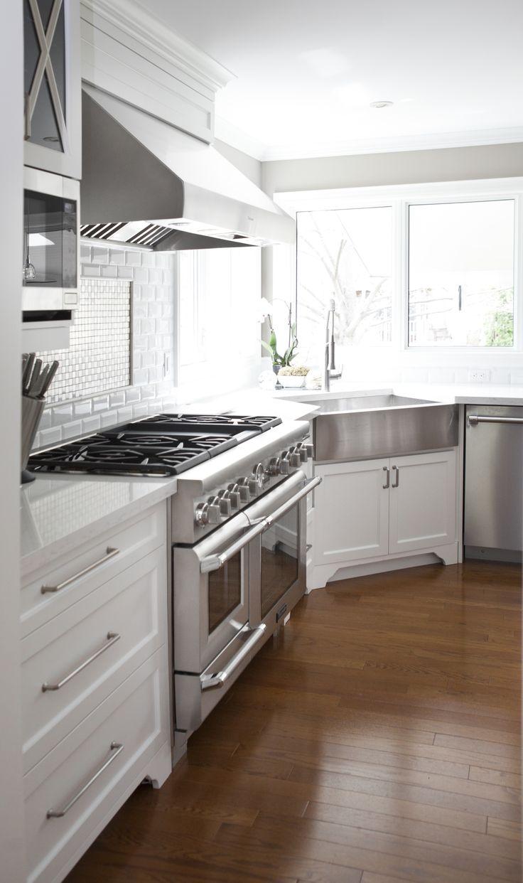 Enchanting R&d Kitchen Napa Motif - Kitchen Cabinets | Ideas ...