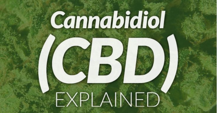 October 13, 2015 What is CBD? CBD: Marijuana's miracle compound Cannabidiol, or CBD, is one of the 85 currently known compounds found in cannabis. Because of its many medicinal uses, the tiny compound is drastically changing the way we talk and think about cannabis. While THC is known for its psychoactive properties, CBD has a …