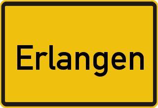 Auto Ankauf Erlangen