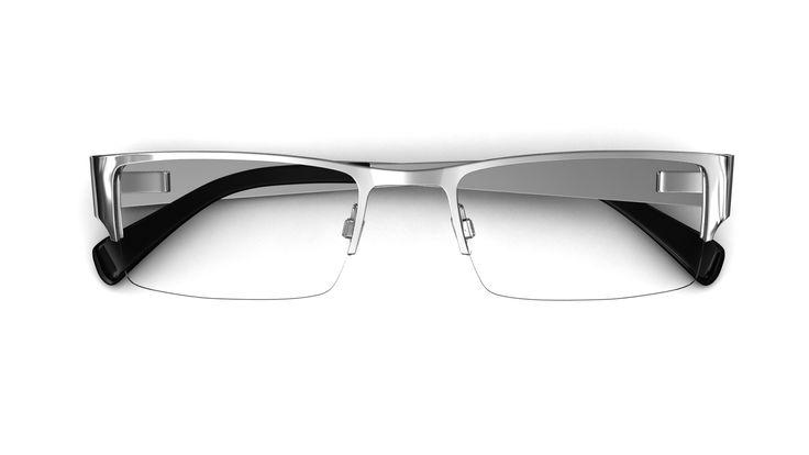 FCUK glasses - FCUK 81 - Specsavers £99