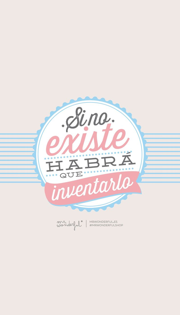mrwonderful_descargable_wallpaper_abril definitivo_movil_abril.jpg - Google Drive