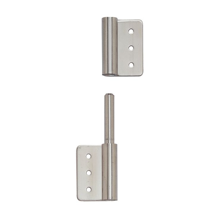 Shop Sugatsune  LSX-100 Lift-Off Hinge at The Mine. Browse our door hinges, all with free shipping and best price guaranteed.