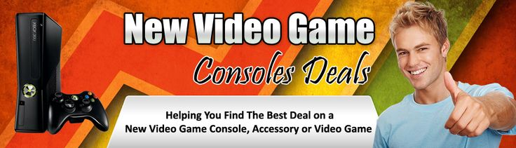 Pre Order Black Ops 2 and Get a Bonus Offer   New Video Game Consoles Deals #pre_order_black_ops_2 #call_of_duty_black_ops_2 #video_game_consoles