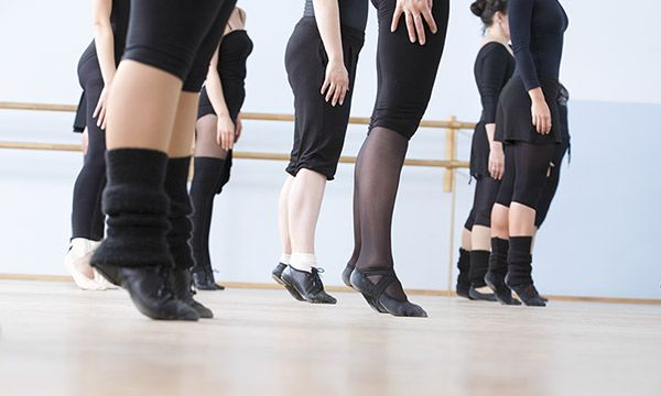 4 Dance Exercises for Dancer Legs - Rockettes  http://www.rockettes.com/fitness-and-health/4-ways-to-get-dancer-legs.html?utm_source=facebook&utm_medium=social&utm_campaign=justdance&utm_term=dance&date=072214