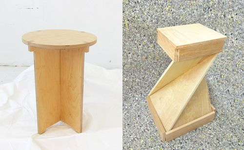 wood step stool target woodworking projects plans