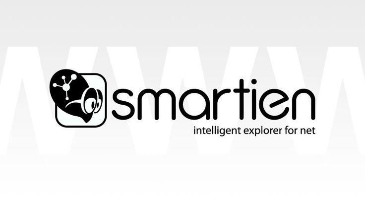 Smartien SEO ve Web Sitesi Çalışmaları Hakkında Bilgi  #seo #webdesign #tasarım #website #web
