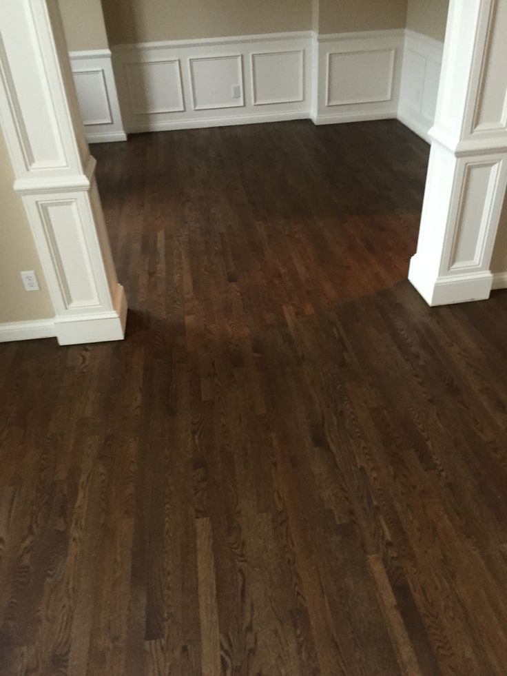 17 Best Images About Rubio Monocoat Floors On Pinterest