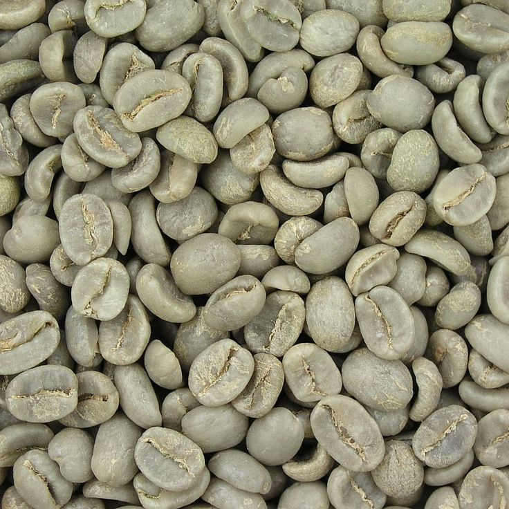 Single Origin Coffee Beans - Why Are they Better? - http://www.scoop.it/t/coffee-brewing-blog/p/4066305515/2016/07/13/single-origin-coffee-beans-why-is-it-better