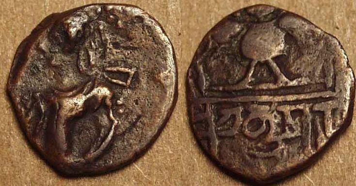 Chandragupta II, c. 376-412   ........   Chandragupta II (Sanskrit: चन्द्रगुप्त विक्रमादित्य; chandragupta vikramāditya) was one of the most powerful emperors of the Gupta empire in northern India. His rule spanned c. 380–413/415 CE
