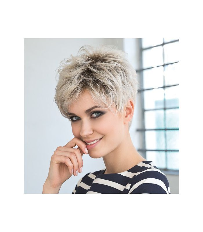 Specialiste chute cheveux femme lyon