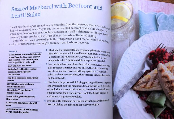 Sally Bee's Caramelised Veggies And Sausages Recipe — Dishmaps