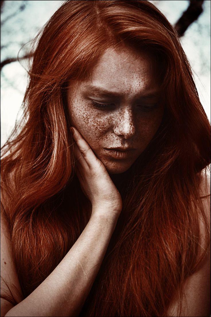 Redhead lexington alabama