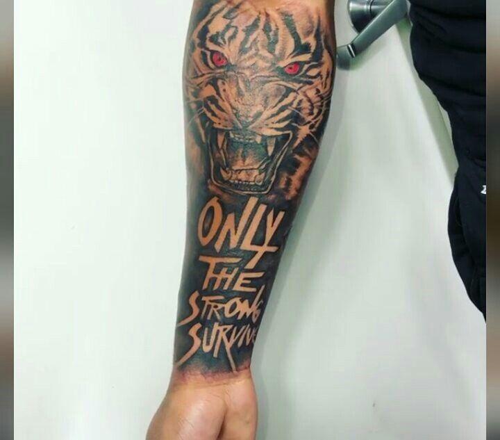 Areeisboujee Forearm Sleeve Tattoos Half Sleeve Tattoos For Guys Sleeve Tattoos