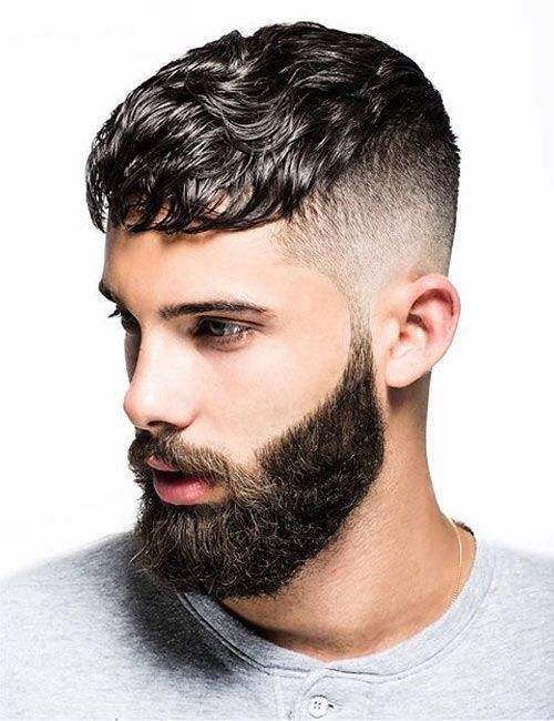 hair styles for 220 ber 1 000 ideen zu herren kurzhaarfrisuren auf 1181
