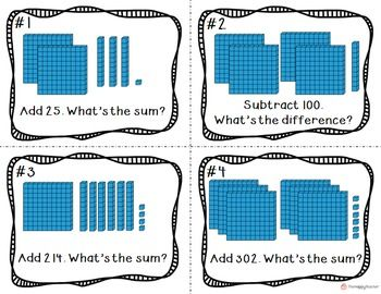 71 best images about 2nd 3rd grade math addition subtraction on pinterest math activities. Black Bedroom Furniture Sets. Home Design Ideas