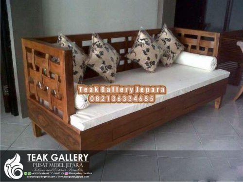 https://www.kancyl.com/post/527619/ayunan-jati-minimalis-jepara-murah-terbaru-jual-ayunan-jati-teak-gallery-jepara