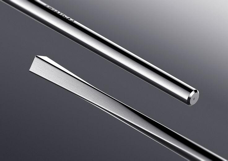 Twist Chopsticks on Behance