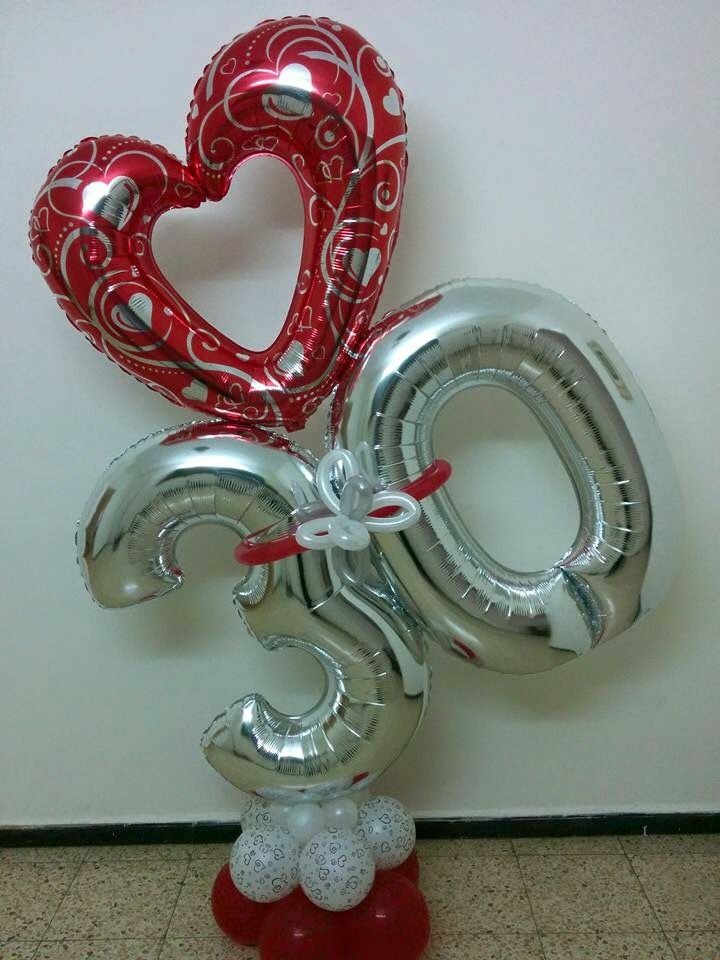 Best images about balloon decor on pinterest wedding