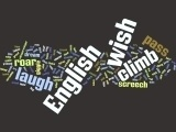 Wordle - Beautiful Word Clouds | Literacy  and Learning in the 21st Century Classroom | Scoop.it