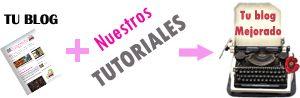 """www.bebloggera.com """"Tutoriales"""""""