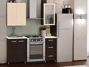 Кухня «Бэлла-7»