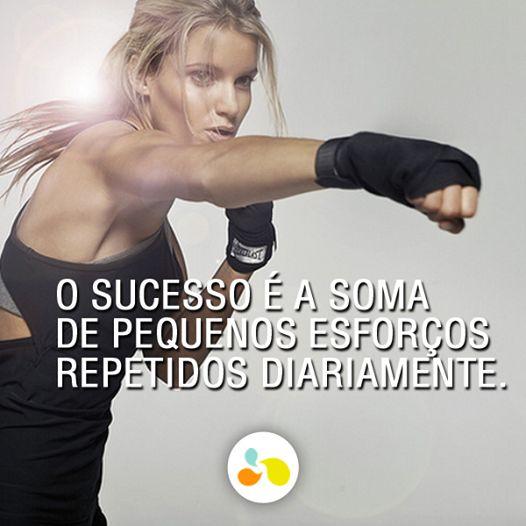 #fitness #motição #nopainnogain #maisequilibrio