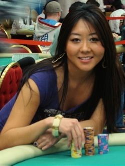 Poker players can enjoy the variety of poker games. These games are played across the globe at different online casinos. Some popular casino games are mentioned in the lines below.
