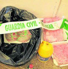 Fiestas endurece las sanciones a los feriantes con alimentos...