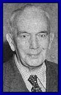Konstantin Freiherr von Neurath, Baron (February 2, 1873 - August 14, 1956) Nazi Roles: 1933-1938 Foreign Minister 1939-1941 Reichsprotektor Czechoslovakia (Bohemia and Moravia)