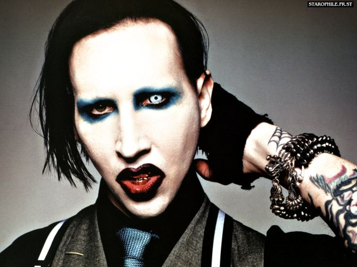 my favorite freakMusic, Marilynmanson, Beautiful Inspiration, Marilyn Manson, Movie Lens, Google Search, Favorite Marilyn, Marylin Manson, People