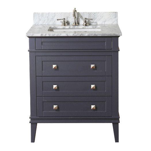 Black Vanity Bathroom Ideas 336 best bathroom ideas images on pinterest | bathroom ideas