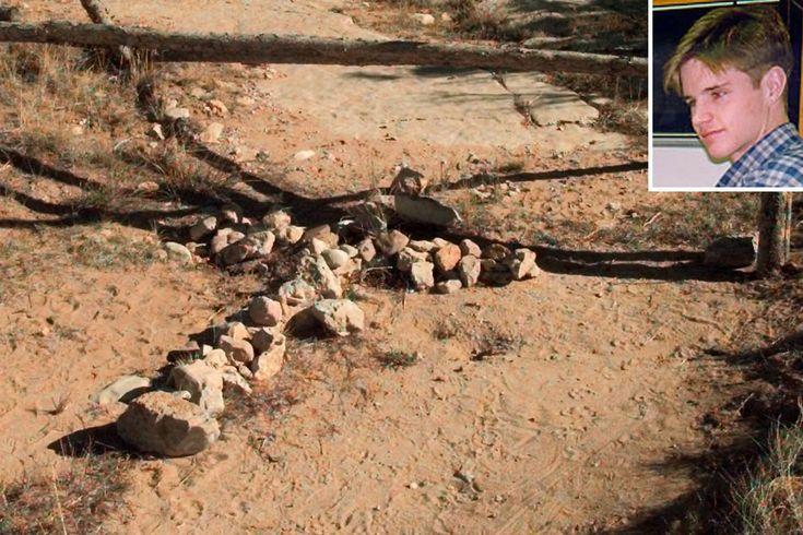 'Uncomfortable truth' in Matthew Shepard's death