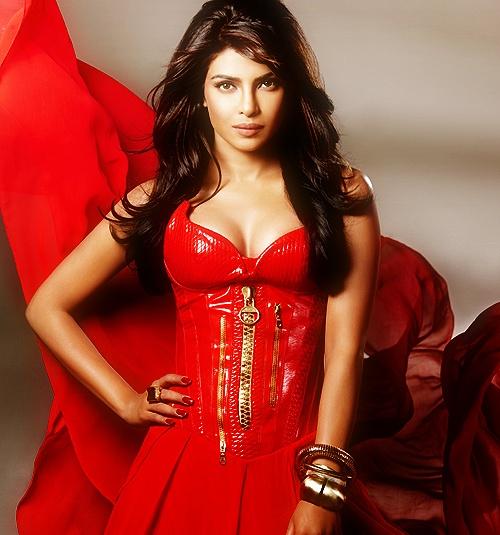 1000 Images About Priyanka Chopra On Pinterest Sexy