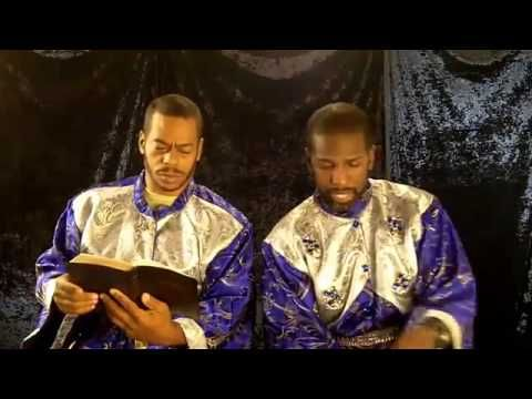 The Truth of Thanksgiving - YouTube  #Thanksgiving #America #holiday #Israelites #blacks #hispanics #native #american #indians #people #Bible #history #truth